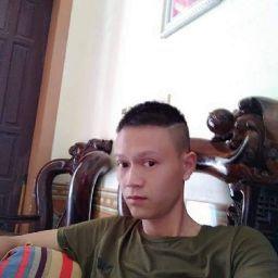 Lê Tân