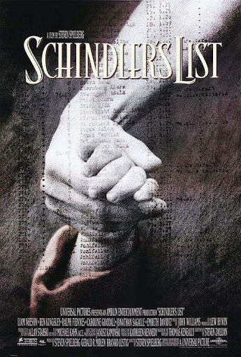 Picture Poster Wallpapers Schindler's List (2010) Full Movies