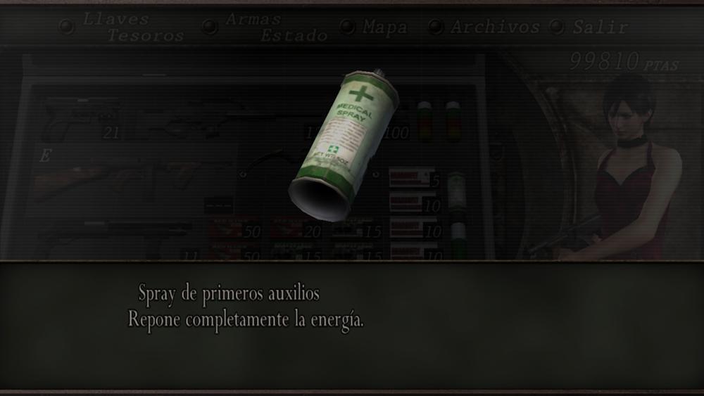 Armas En HD Bio4+2014-04-13+17-08-57-48