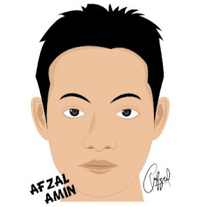Profile picture of Afzal Amin