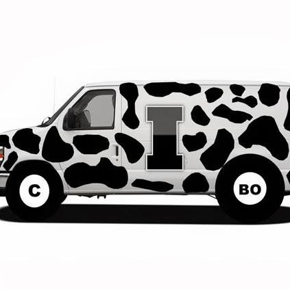 Cow Bovine