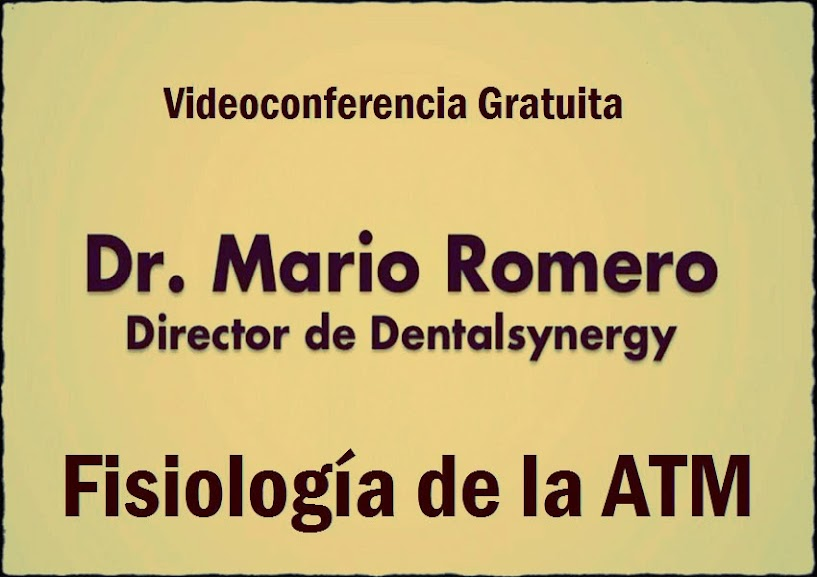 Fisiología-de-ATM