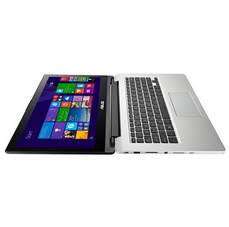 ASUS  TP500LN drivers download for win 8.1 64bit