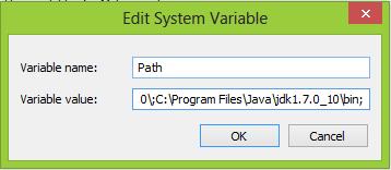 cara memperbaiki tampilan program java di Netbeans