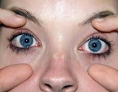 Glaukoma Mata Dan Cara Mengobatinya