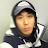 Ryan Na avatar image
