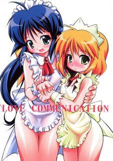Mis Traducciones 101-150 Djpr%2520126%2520-%2520Love%2520Communication