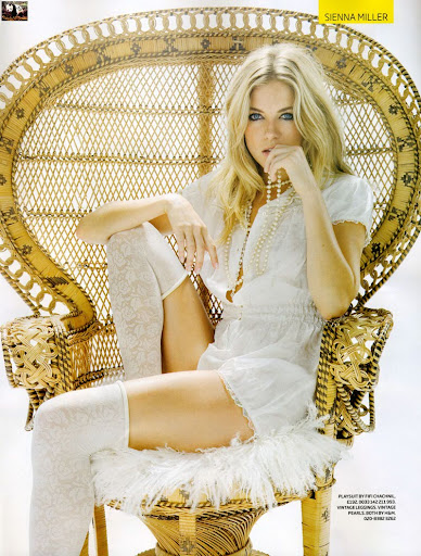 Sienna Miller GQ UK:celebrities4