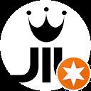 jogjaillumination JIL