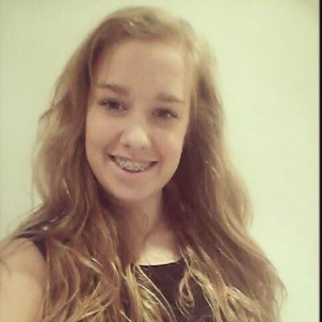 Charlotte Rogers