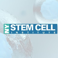 Stem Cell Therapy in NYC