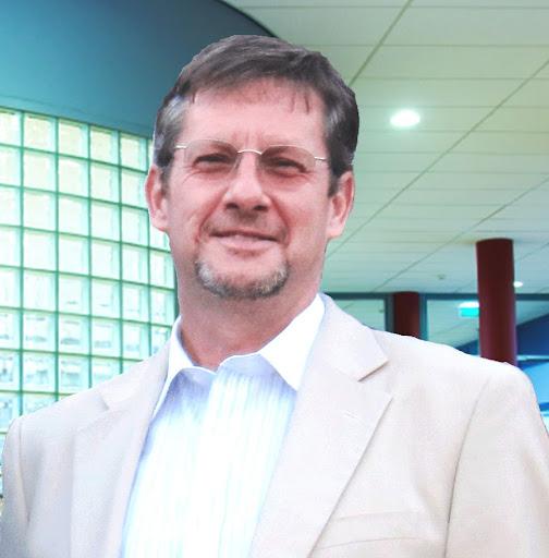 Stephen Nelson