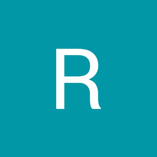 Raj Pulugurtha's avatar