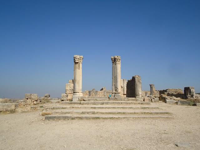 Marrocos 2011  - Página 2 DSC03679