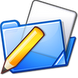 Google Docs para Android.