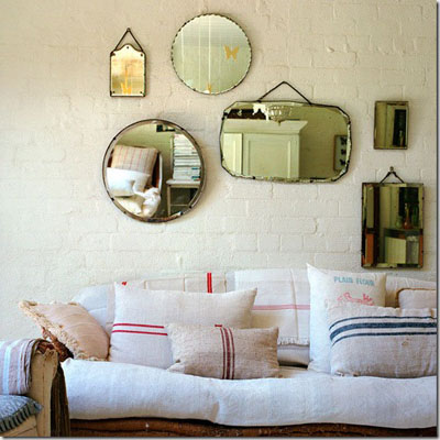 en mi espacio vital muebles recuperados y decoraci n