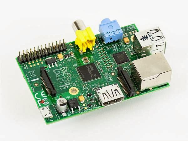 Interface USB vers I2S et intégration micro ordi comme serveur de musique... C'est totalement génial!!! Raspberry%2520pi
