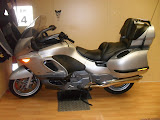 vendo BMW K 1200LT SAM_5474