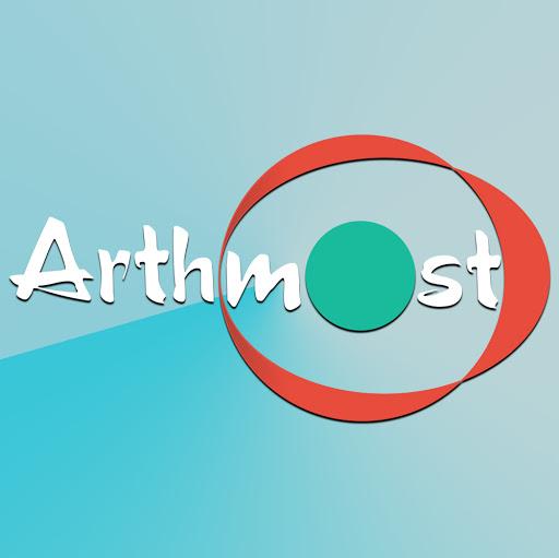 Arthmost