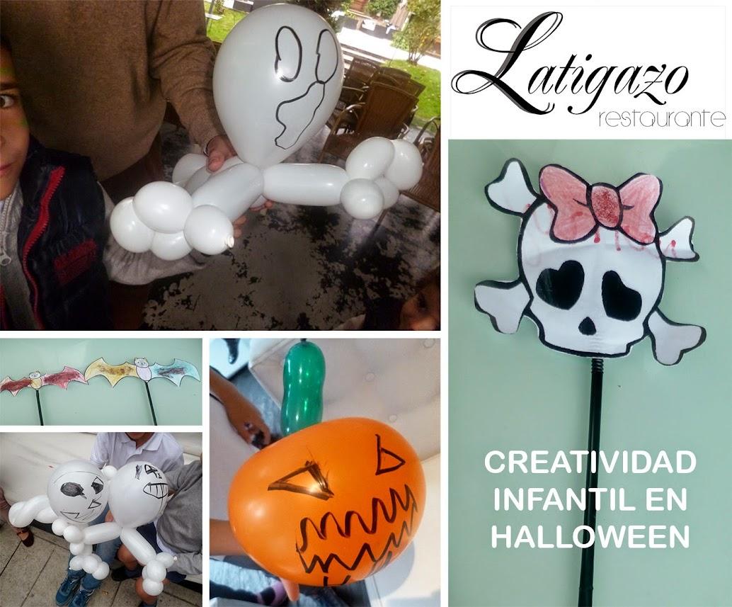 CREATIVIDAD-INFANTIL-EN-HALLOWEEN-LATIGAZO-2014