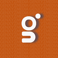 Shreya Das contact information