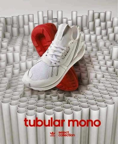 buy popular a4c92 58786 FollowTheKicks: Size? x adidas Originals Select Collection