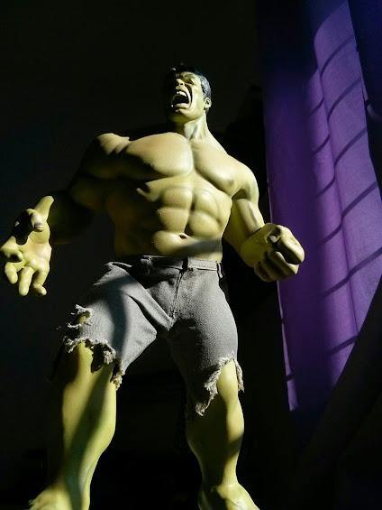 [Iron Studios] The Avengers: Hulk Statue 1/10 scale - Página 12 IMG_20140518_090256