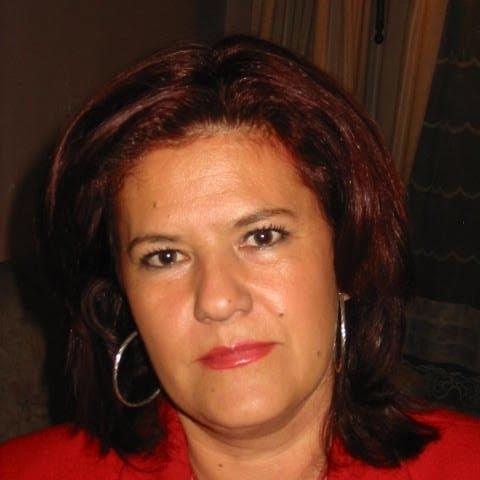 Judith Saavedra Photo 13