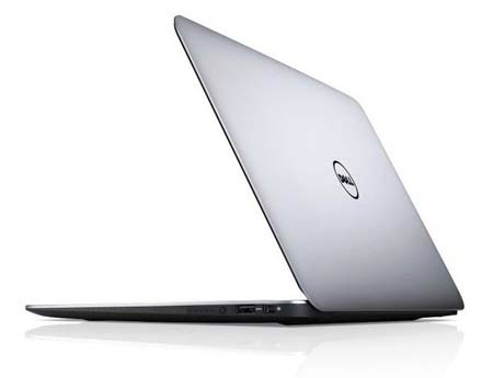 Dell XPS 13 gallery post Dell XPS 13 Ultrabook Review and Specs | Dell XPS 13 Price