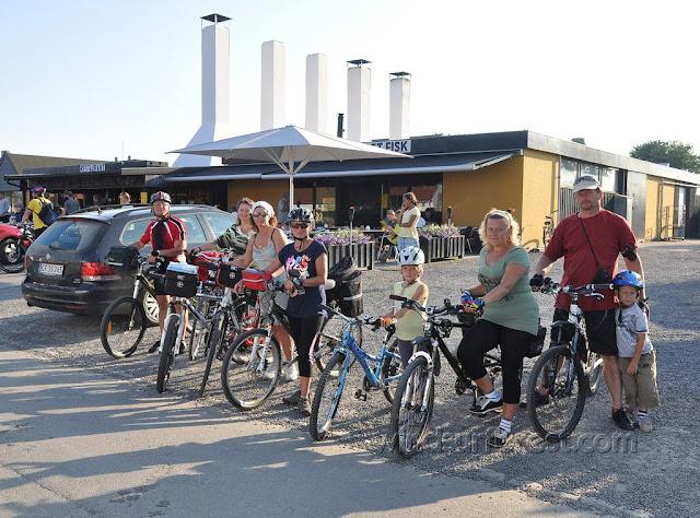 Велосипедом по Балтийскому побережью Польши. Остров Буян. DSC_1445_1024