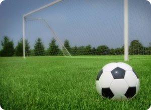 Футболисты «Верхневолжья» вышли в полуфинал Кубка Тверской области