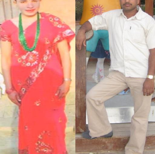 Rajan Acharya Photo 20