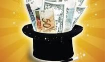 Investimento em ações segundo a fórmula de Greenblatt