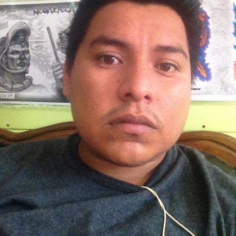 Mario Ayala