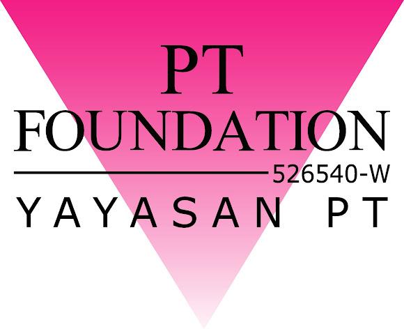 粉紅三角基金會