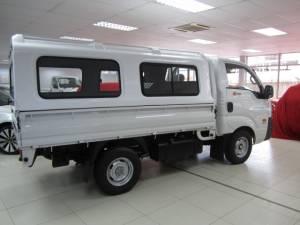 on Kia K2700 Workhorse P U S C For Sale Price 140000 Description 2012 Kia