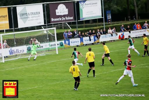 oefenwedstrijd SSS'18 overloon NEC Nijmegen 03-09-2013 (71).JPG