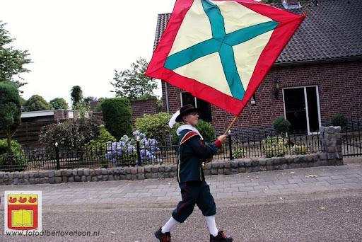 Koningschieten Sint Theobaldusgilde overloon 01-07-2012 (143).JPG