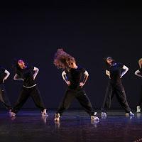 dance3v.jpg