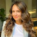 Bianca Tesila profile image