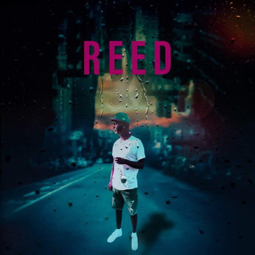 D Reed