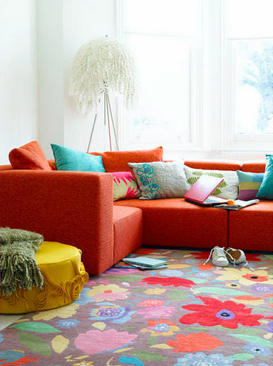 2013 living-room-orange-s