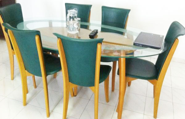 5 Sets of Dining Tables from 80 to 2400 : 3K33G43Nd5G45Hc5Macc50194e6a354cb13eb from usedfurnituresingapore.net size 600 x 387 jpeg 43kB