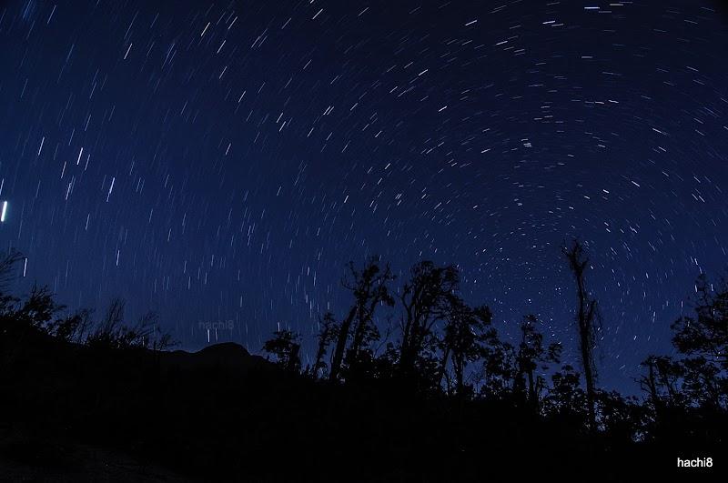 Đầu năm, thăm núi Muối - bay trên đại dương mây và hái sao trời 7