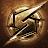 Locke Seavello avatar