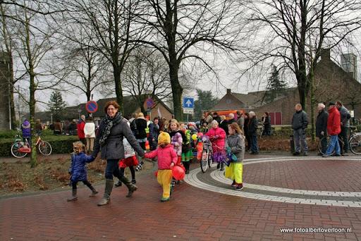 Carnaval Optocht Josefschool overloon 17-02-2012 (17).JPG