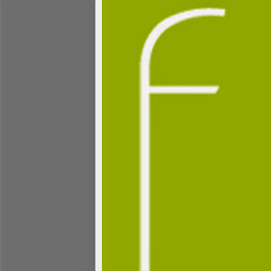 Fusionmedia logo