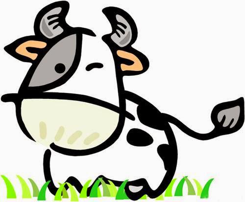 12生肖之肖牛終生運勢詳解