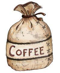 coffee049.jpg?gl=DK