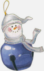 Snowmen Jingle Bell 1.jpg